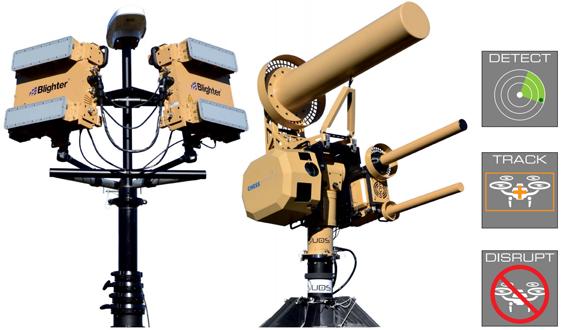 blighter-auds-anti-uav-defence-system-2