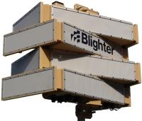 blighter-b303-ground-surveillance-radar