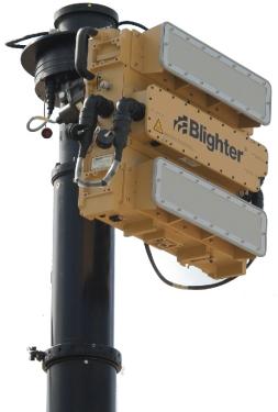 blighter-revolution-360-radar