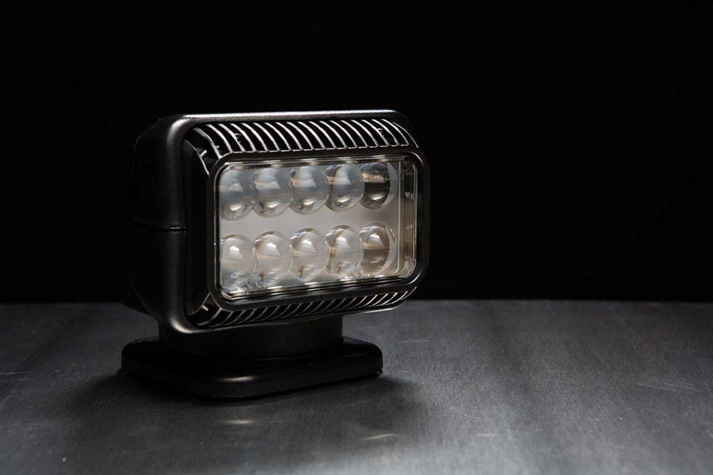 Golight-RadioRay-LED-4
