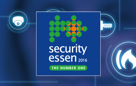 Security-Essen-featured-Image