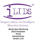 i-LIDS