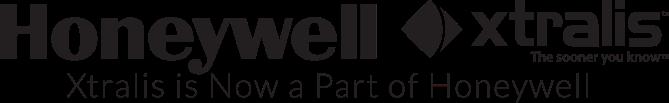black honeywell