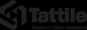 black tattile