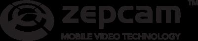 black zepcam