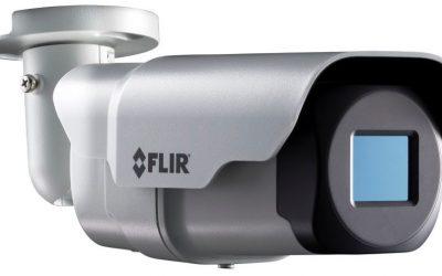 FLIR | FB-O – niezawodność w dobrej cenie