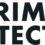 Perimeter Protection 2020