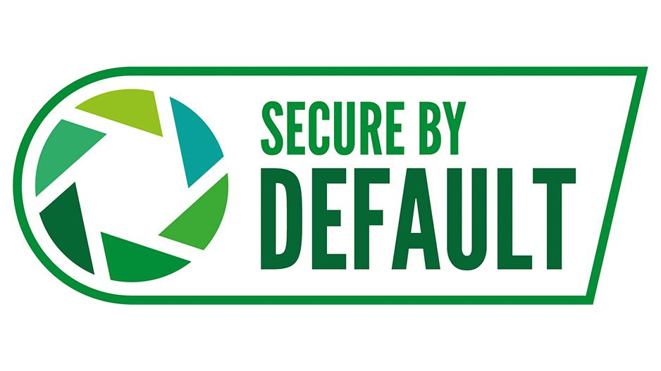 Secure by Default