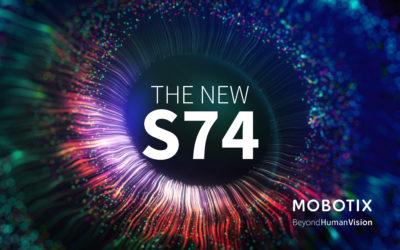MOBOTIX S74